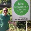 Pressemitteilung der Talent Garden GmbH, München, 02.10.2015