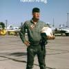 Mit Überschall durch den Kalten Krieg ? neues Buch zeichnet ein Leben in der Marine nach