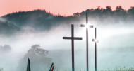 Heimweh ? neues Buch leuchtet den Weg zur Glaubensfindung