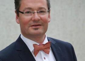Köln: Fernbusunternehmen wandern ab; katastrophale Fehlentscheidung von Rot-Grün.