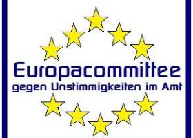 Europäische Journalistenorganisation bittet aufrichtige Kollegen um Mithilfe