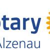 24.000,- EUR für ausgewählte soziale Zwecke
