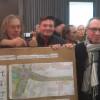 Köln: Freie Wähler stehen hinter Bürgerprotesten gegen das Projekt Bonner Straße.