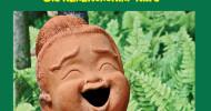 Lebenskraft Lachen ? aktuelles Buch erzählt eine Kulturgeschichte des Lachens