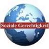 Agenda 2011-2012:  Juncker – Krisen bleiben, neue kommen dazu