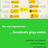Die Welt der Demokratie ? neues Buch auf der Spur einer Sehnsucht und ihrer Realisierung