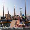 Klimaabkommen stärkt Atomenergie