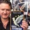 Prof. Dr. Stephan Kaußen – Neuerscheinung   Europas Zeitenwende