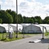 Einweggeschirr als flexible Lösung in der Versorgung von Flüchtlingen