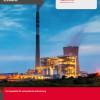 perma Schmiersysteme im Einsatz: Kraftwerke