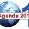Agenda News  – Tiefe Gräben spalten die Gesellschaft