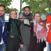 Flüchtlingshilfe per App – Studenten-Startup sucht Finanzierung per Crowdfunding