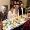 """PM mit Fotos: Teilnehmerrekord bei bundesweiter Hilfsaktion """"Speisen für Waisen"""""""