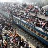 Neue Gleise braucht das Havelland
