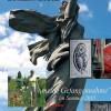 Stalingrad – Die Erinnerung eines ehemaligen Gefangenen an Stalingrad
