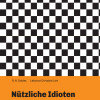 Nützliche Idioten – neues Buch liefert extreme Aufklärung