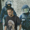 Landratskandidat Heydt verhaftet