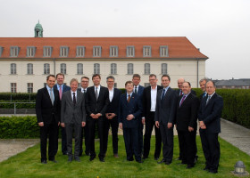 BITMi unterstützt Nationalen IT-Gipfel 2016