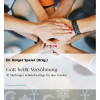 Gott heißt Versöhnung: 50 Schüleressays zu Frieden und Religion