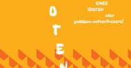 Idiotenbus – Außenseiter-Roman über Träume und Hoffnungen eines Menschen mit geistiger Behinderung