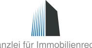 Anwalt für Mietrecht: Oberhausen, Hamm, Ludwigshafen und Leverkusen
