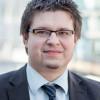 Thüringer EE-Dachverband für Korrekturen am EEG 2016