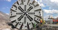 Zur Eröffnung des Gotthard-Basistunnels / SWR begleitet die Neuerung auf der Bahnstrecke ab 27. Mai 2016 in Radio und Fernsehen (FOTO)