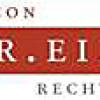 Arbeitsrecht Schrobenhausen – ADVOCON Dr. Eikam & Partner