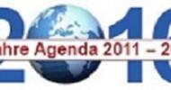6 Jahre Agenda 2011-2012 – 6 Jahre Reformvorschläge