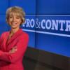 """Nur noch 120 auf der Autobahn? / """"Pro& Contra"""" am Donnerstag, 1.6., 22 Uhr im SWR Fernsehen / Mitdiskutieren und abstimmen im Radio und im Netz (FOTO)"""