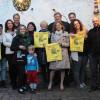Van der Bellen bewegt Biedermannsdorf: Bürger Initiative gründet Facebook-Gruppe und Personenkomitee
