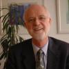 Ulrich Rüsch tritt nach 34 Jahren bei ERF Medien in den Ruhestand (FOTO)