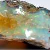 Die Vereinigung Blauer Opal macht Energie- und Mineralölkonzerne arbeitslos!