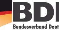 BDIP Expertenforum: Kommunen brauchen Integrationslotsen und konsequente Digitalisierung