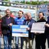 PEAK-Spendenaktion: Die Viertelmillion-Euro-Marke erreicht