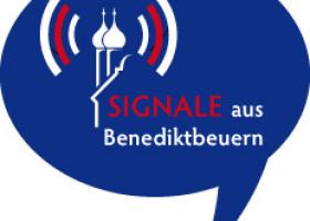 Podiumsdiskussion 17.6.2016, 19 Uhr: Ist Barmherzigkeit- noch zeitgemäß? Barocksaal Kloster Benediktbeuern