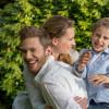 ?Fit für die Ferien – Hörtipps für die Urlaubszeit von den Partnerakustikern der Fördergemeinschaft Gutes Hören