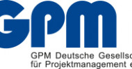 Zwischen Gotthard und BER – Schlüsselkompetenz Projektmanagement für den Standort Deutschland