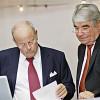 Schwarze, Dr. Oskamp & Partner – Die vielseitigen Anwälte in Bochum