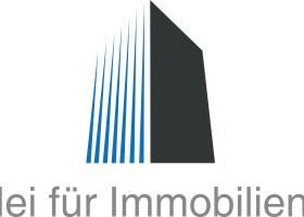 Spezialisten für Mietrecht: Karlsruhe, Kiel, Regensburg, Heilbronn
