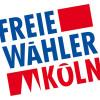 Köln/Freie Wähler: Scharfe Kritik an der schwarz-grünen Verkehrspolitik im Rat der Stadt Köln.