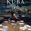 Buchtipp: KUBA 1959  – 90. Geburtstag von Fidel Castro