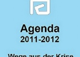 Agenda 2011-202: Bundesregierung – Vorräte für den Katastrophenfall und Mobilmachung