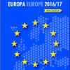 Der neue OECKL. Europa 2016/2017 ist erschienen mit freiem Zugang zur OECKL-Online Datenbank