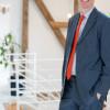 Lombardium-Skandal: Erfolgreiche Anlegerklage gegen Erste Oderfelder KG