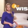 """ZDF-Magazin """"WISO"""": Umweltministerium lehnt Verbot von Mikroplastik in Kosmetika ab / Freiwilliger Ausstieg der Industrie vereinbart / Studie: Jedes dritte Peeling, jeder fünfte Lippenstift belastet (FOTO)"""