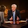 """Vor dem CSU-Parteitag: """"Was nun, Herr Seehofer?"""" am Montagabend im ZDF (FOTO)"""