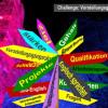 Erste Vorstellungsgespräch-Simulation mit Englisch-Intensiv-Training für Bewerber/innen (FOTO)