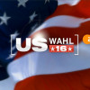 """Begegnungen am Grenzzaun und andere US-Wahlkampfeindrücke: vom ZDF-""""auslandsjournal"""" bis zu """"Markus Lanz – Amerika ungeschminkt"""" (FOTO)"""