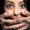ALFA-Partei: Pressemitteilung zum Thema Kinderehen